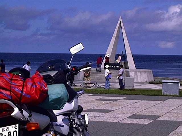 2000北海道_43.jpg