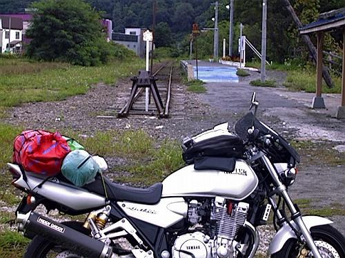 2000北海道_60.jpg