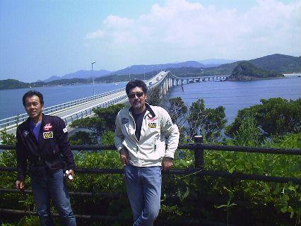 20060805_08.jpg