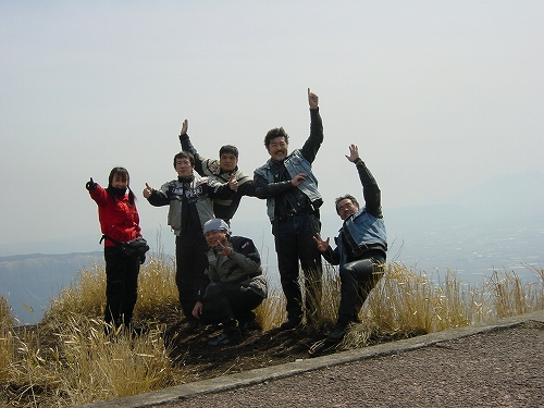 20080316_37.JPG
