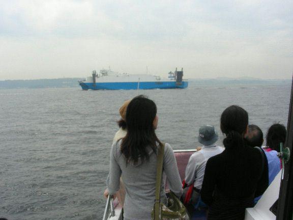 20081005L_33.JPG