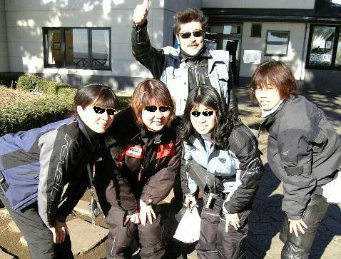 20081207携帯_02.JPG