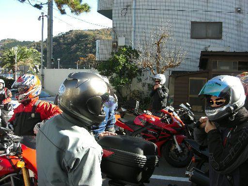 20081207Lデジカメ_16.JPG