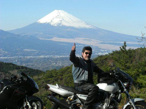 20081207Lデジカメ_27.JPG