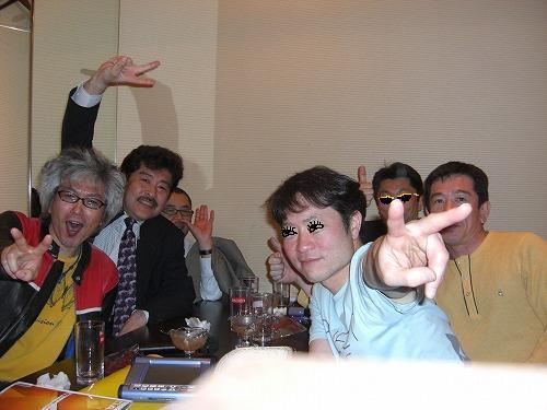 20090515_29.jpg