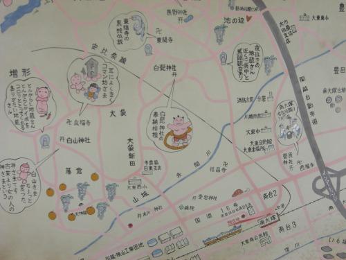 20090926_02.jpg
