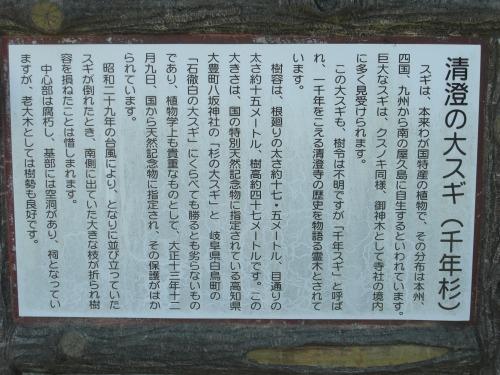 20091220_13.jpg