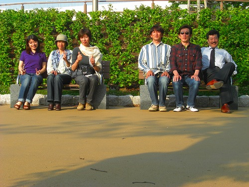 20100516_061.jpg