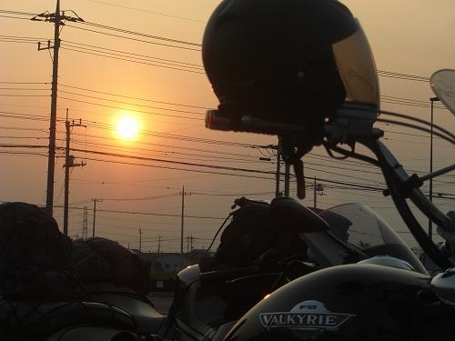 20100612_43.jpg