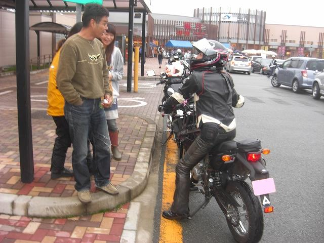 20101009_04.jpg