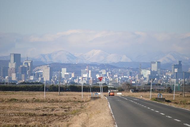 20101217_006.jpg