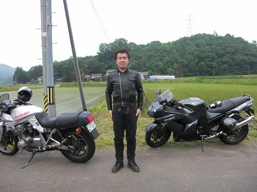 20110605_05.jpg