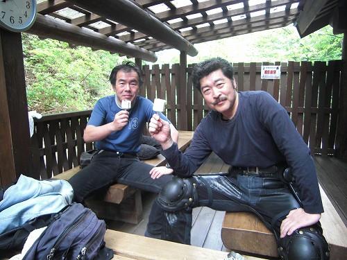 20110612_24.jpg