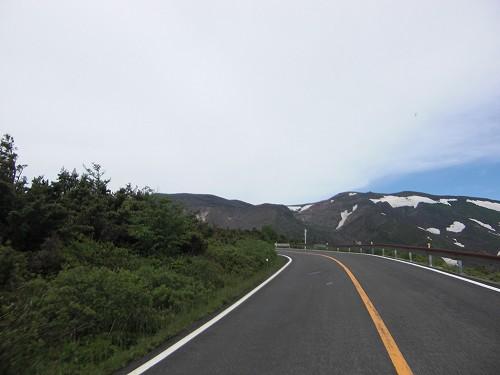 20110619_11.jpg