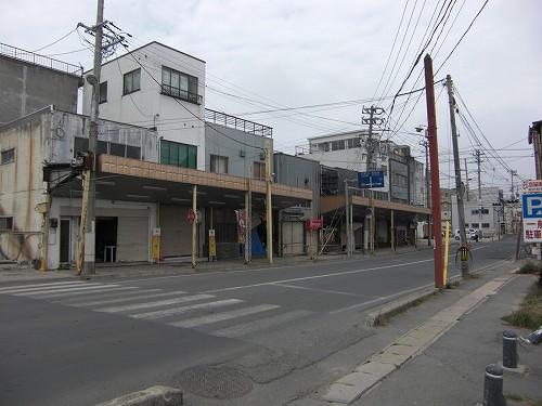 20110807_03.jpg