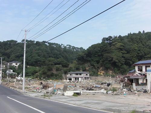 20110807_54.jpg