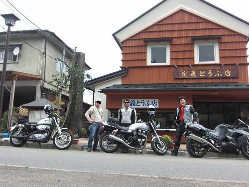 20110904_20-2f102.jpg