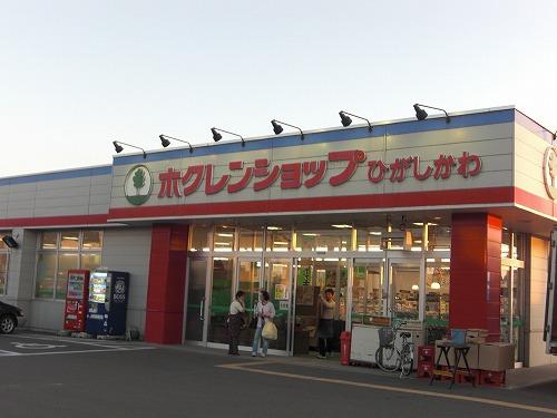 20110914_065.jpg