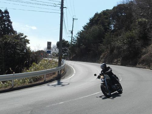 20120325_13.jpg
