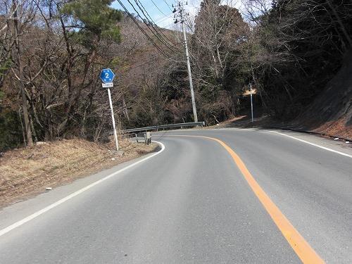 20120325_37.jpg