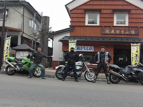 20120422_33.jpg