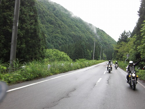 20120617_03.jpg