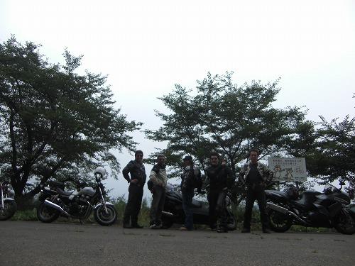 20120812_05.jpg