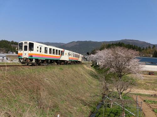 20130425_46.jpg