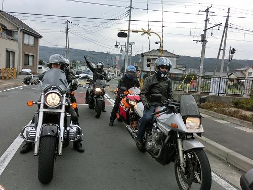 20131102_20.jpg