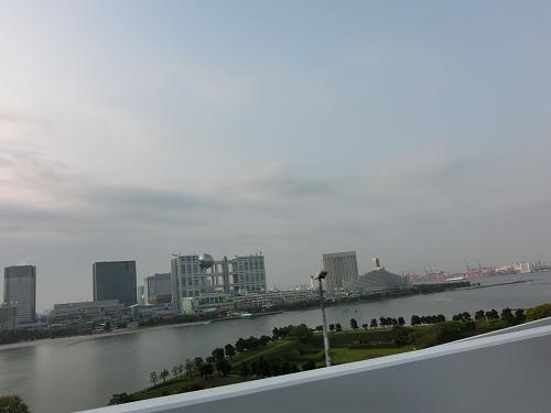 20140419_21.jpg