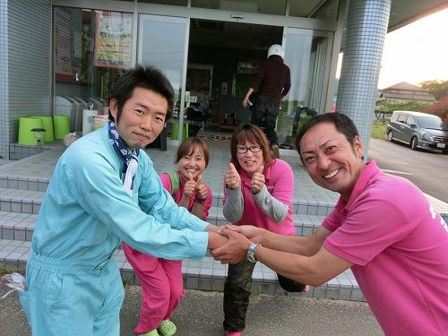 20140524_46.jpg