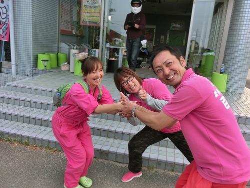 20140524_47.jpg