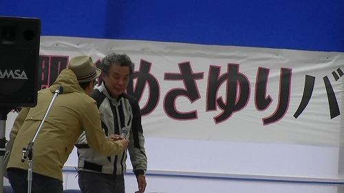 加曾利さん7.jpg