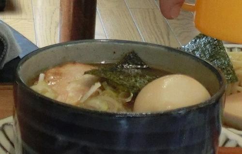 煮玉子.jpg
