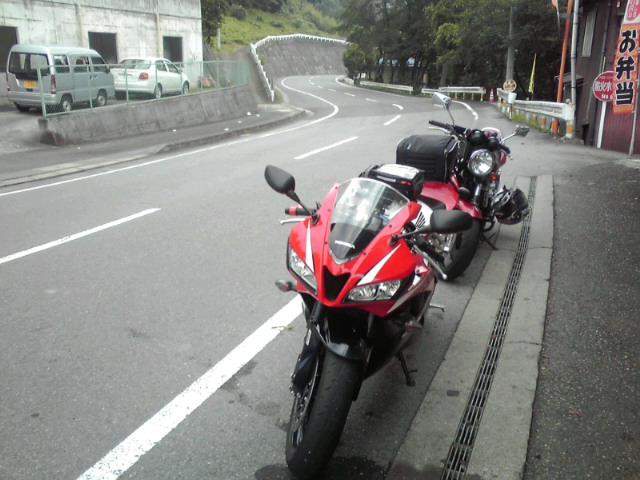 K3400010-59b5e.jpg