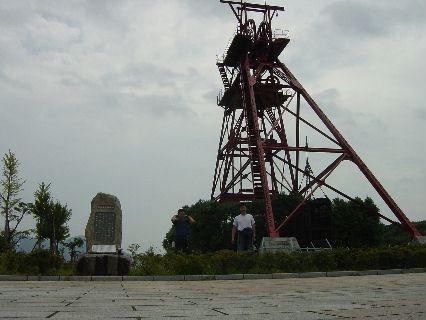 20070804_03.JPG