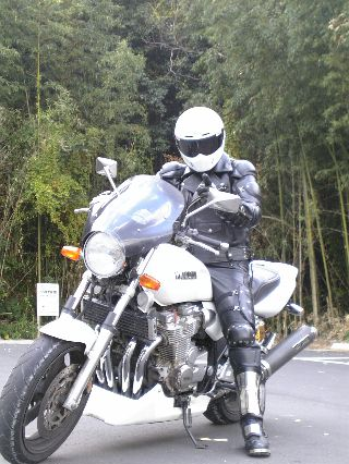 20071111_06.JPG
