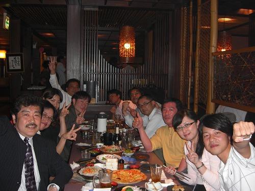 20090515_09.jpg