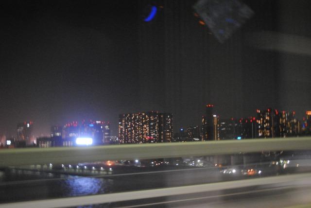 20100320D_162.jpg