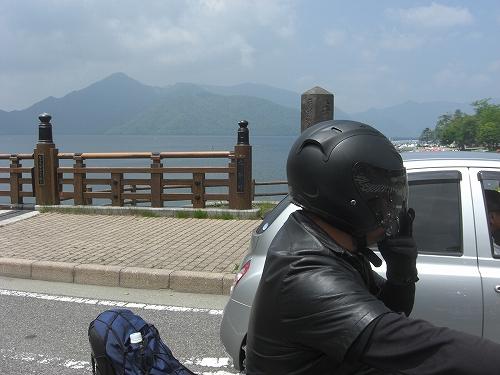 20100612_04.jpg