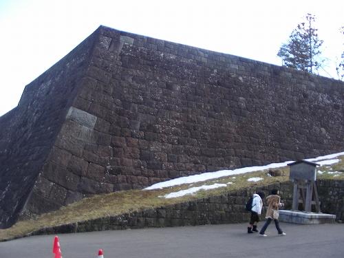 20110220_34.jpg