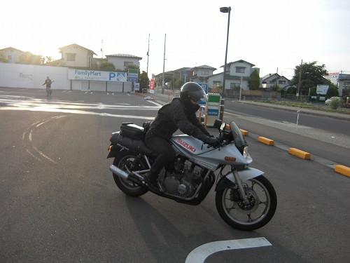 20110612_01.jpg