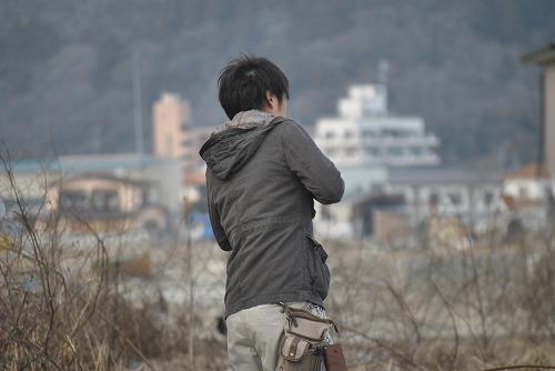 20120322_41.jpg