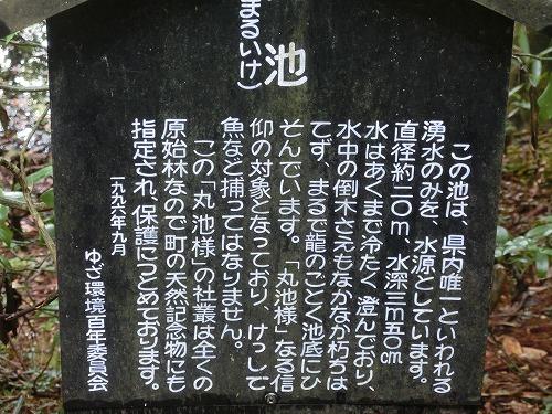 20150531_30.jpg
